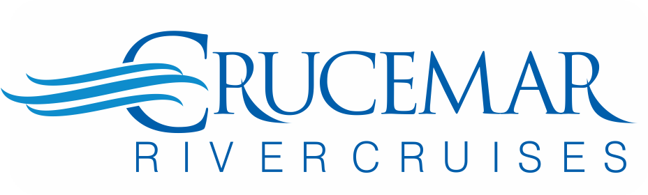 Crucemar River Cruises